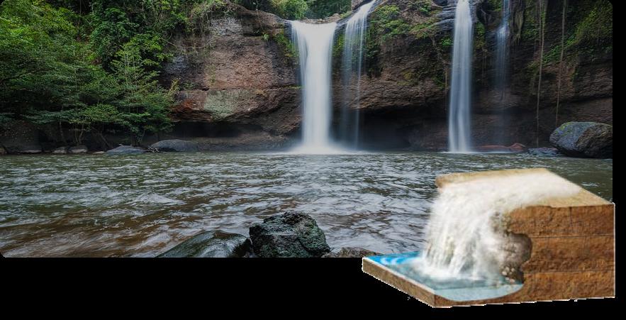 waterfall_น้ำตกเหวสุทัต.png