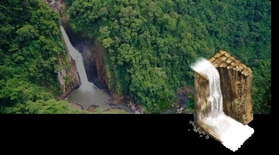 waterfall_น้ำตกเหวนรก.png